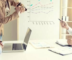 Mục tiêu và yêu cầu của hoạt động định giá doanh nghiệp